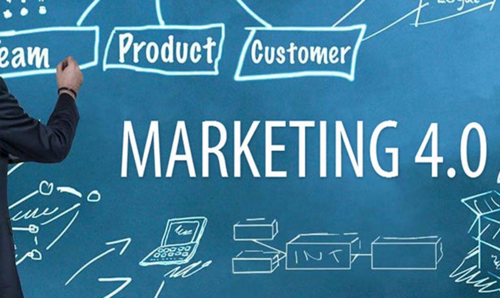 Lợi ích nổi bật của dịch vụ marketing trọn gói cho Doanh Nghiệp thời đại số