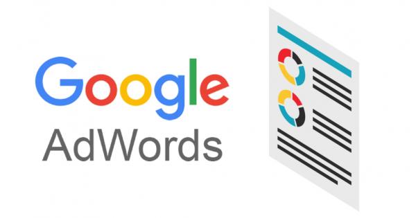 Chạy quảng cáo google ads hiệu quả