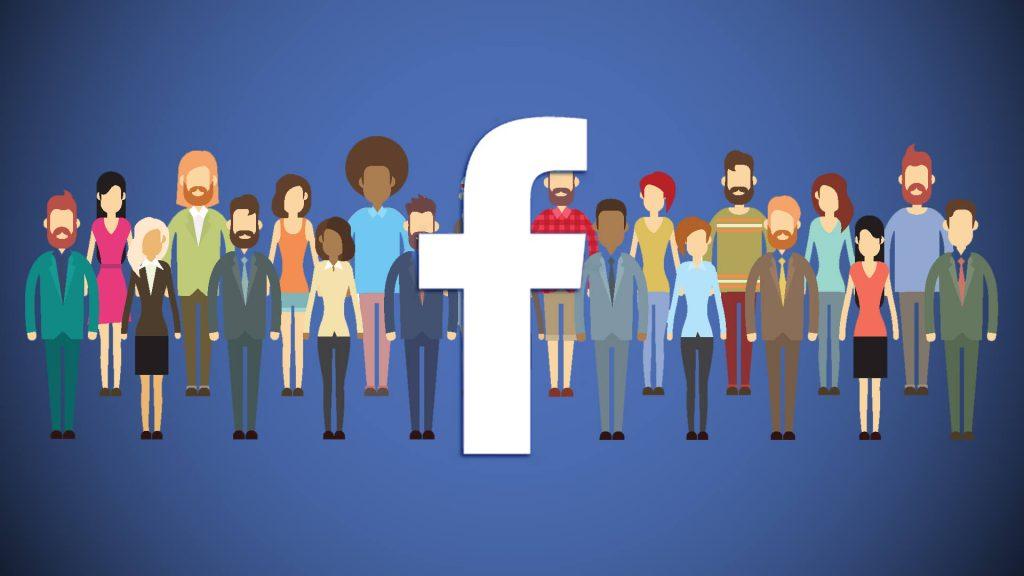 Dịch vụ marketing Online Facebook chuyên nghiệp, hiệu quả