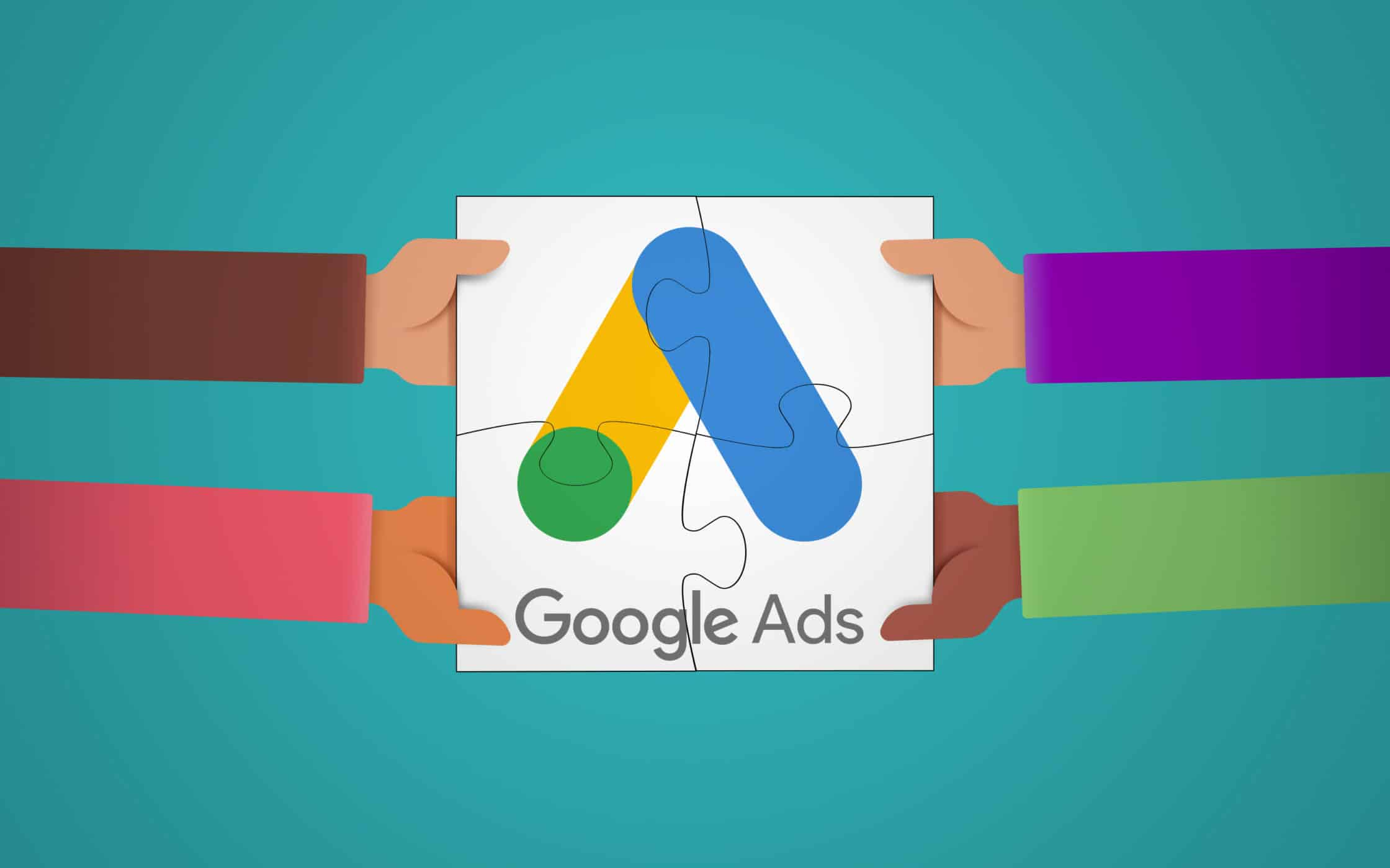Tại sao quảng cáo google Ads không đạt hiệu quả như mong đợi?