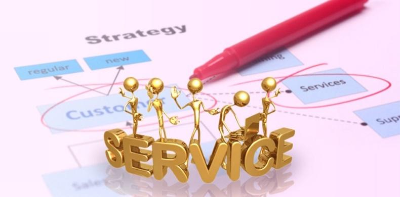 Bản chất của Marketing dịch vụ gồm những gì?