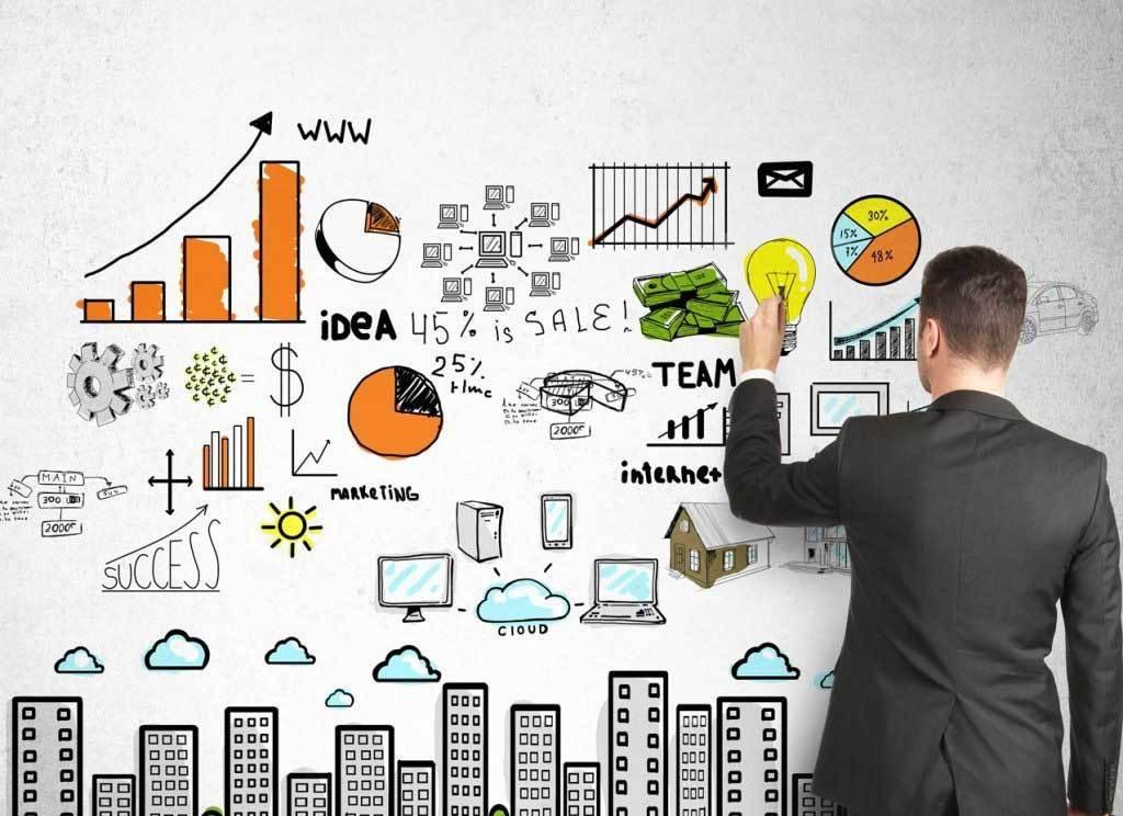 Thuê dịch vụ marketing giá tốt ở đâu tại Tp HCM