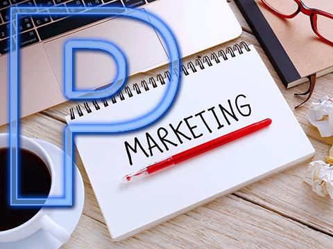 Thực hiện chiến lược 7p trong marketing dịch vụ du lịch sao cho hiệu quả.