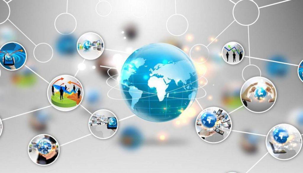 Dịch vụ quản trị marketing trọn góicho Doanh nghiệp, tiết kiệm chi phí