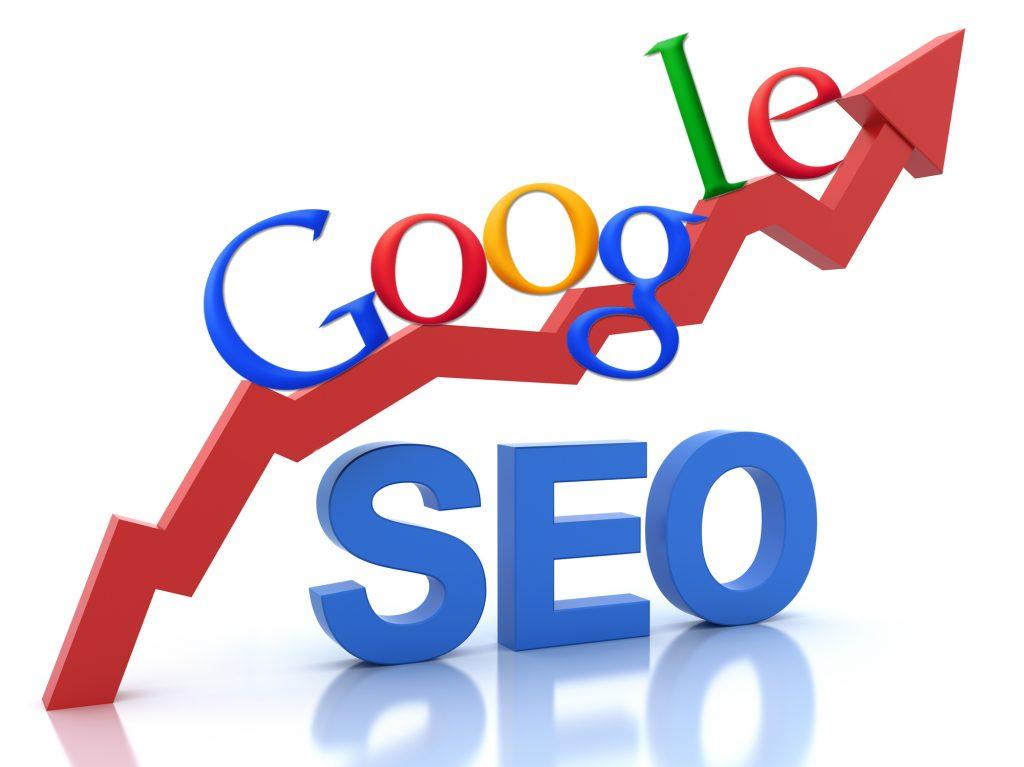 Bí Kíp Lựa Chọn Công Ty Seo Google Uy Tín, Chất Lượng Đảm Bảo